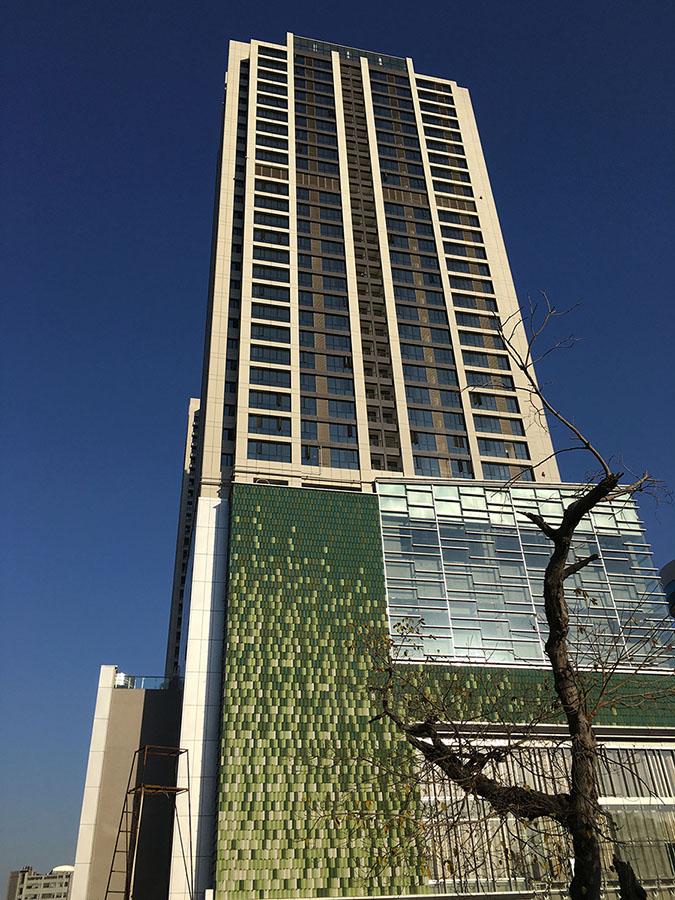 武汉南国中心 (10)