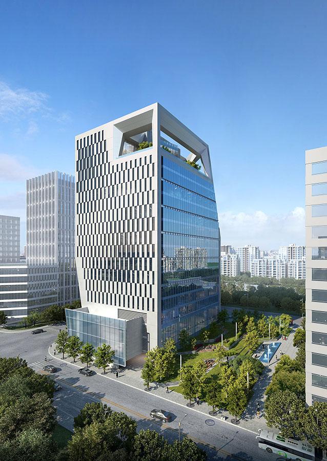 上海世博中航租赁总部 (1)
