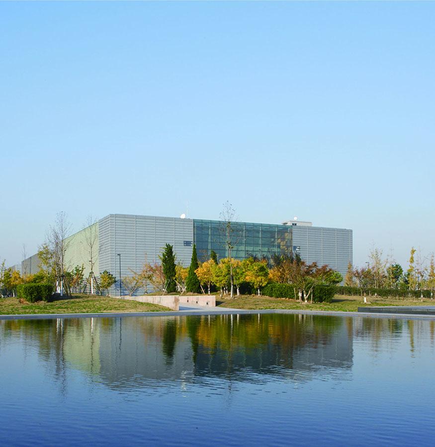 上海电信网管中心 (1)