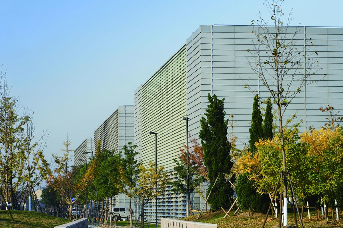 上海电信网管中心 (4)